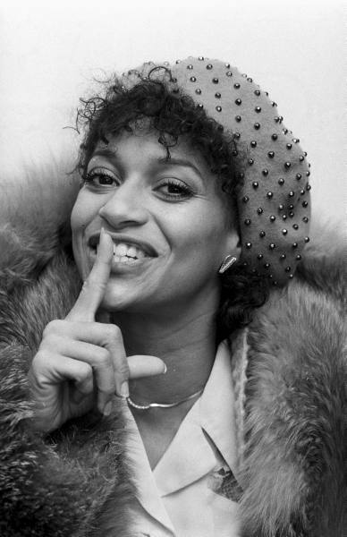 a biography of debbie allen Debbie allen says that, as a child, houston's racial divide in the '50s and '60s prevented her from going to her first-choice dance school then, after years of applying, 13-year-old debbie was.