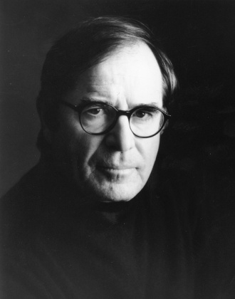 the depressing conditioning of males in american society according to paul theroux Continued discipline techniques what you choose may depend on the type of inappropriate behavior your child displays, your child's age, your child's temperament, and your parenting style.