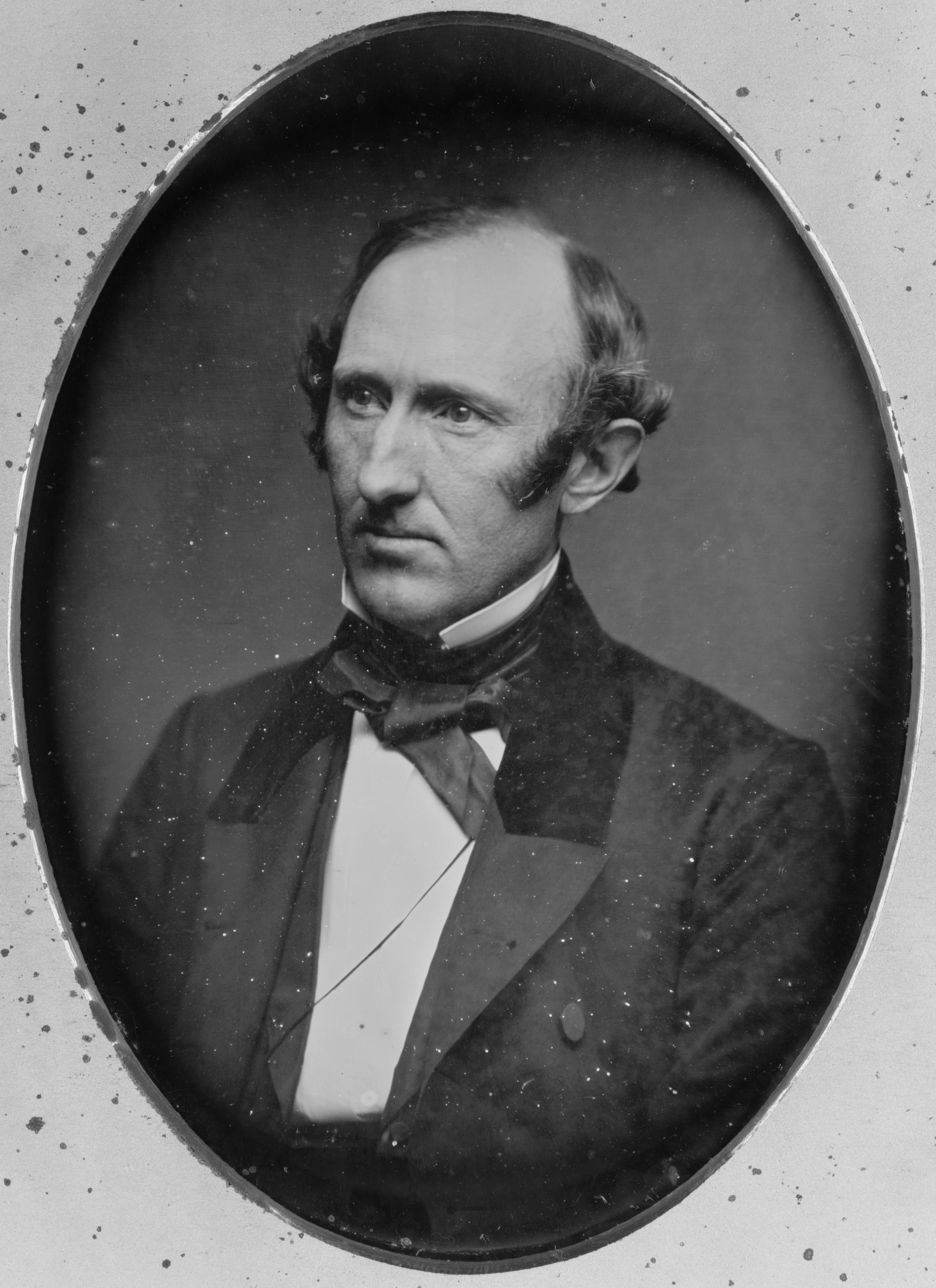 a biography of wendell phillips an american abolitionist leader and political reformer Only one of hofstadter's subjects, the abolitionist wendell phillips, never held public office moreover, by 1948 phillips's reputation was pretty much in tatters, his rhetoric and his efforts most often deemed quixotic and ineffective.