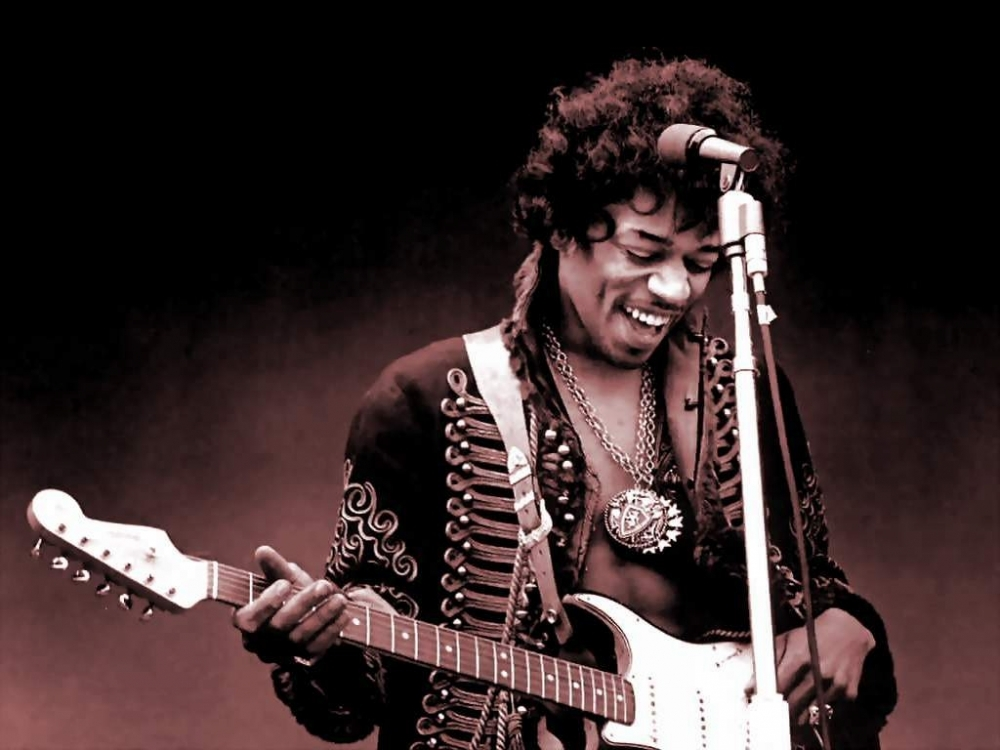 "the life and times of rock n roll legend jimi hendrix Jimi hendrix loved his mayfair flat visionary virtuosity and rock'n'roll attack that has never been equalled ""that way of life – the rock lifestyle."