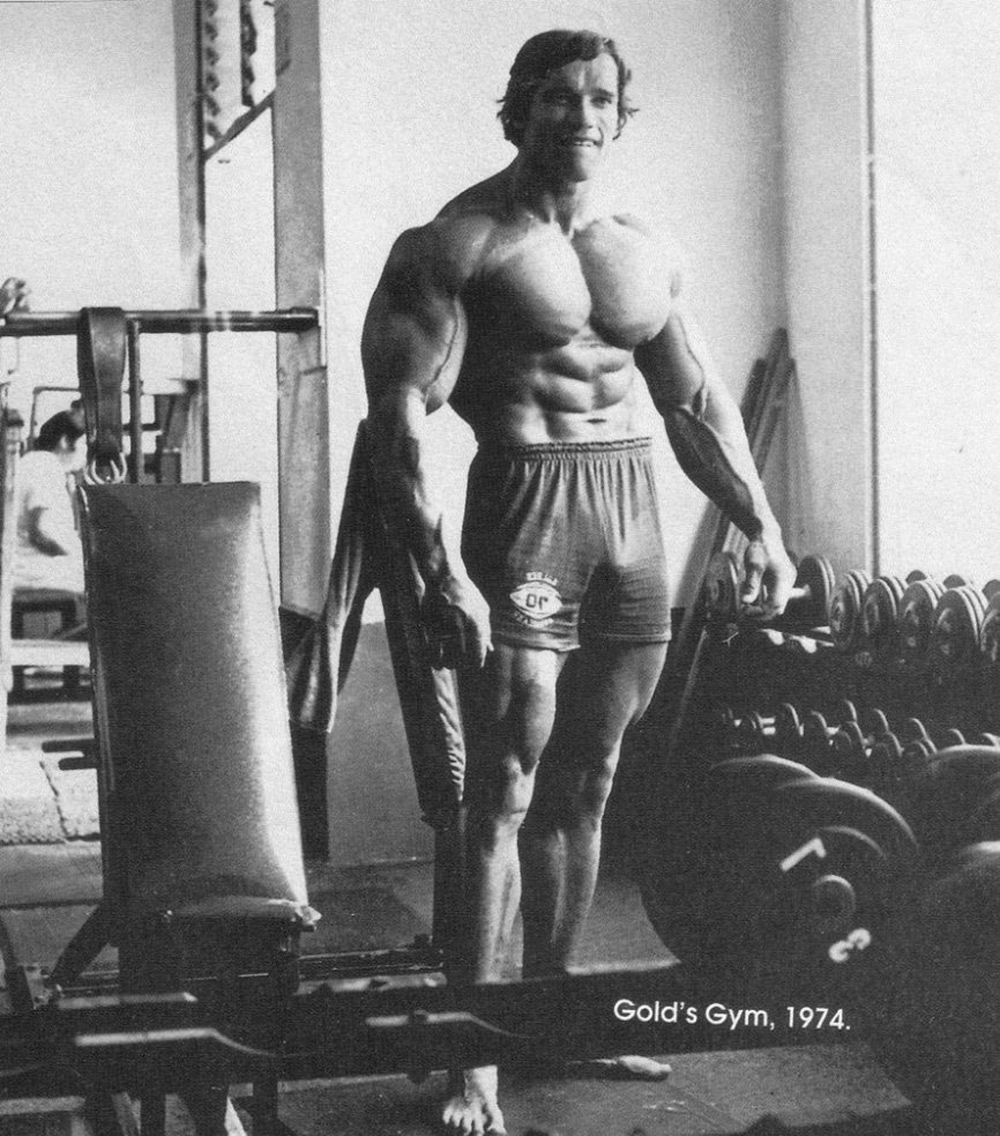 the culture of quality at arnold