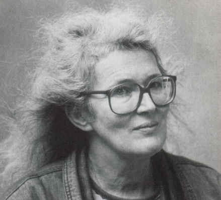 essays on the art of angela carter Free angela carter papers, essays, and research papers.
