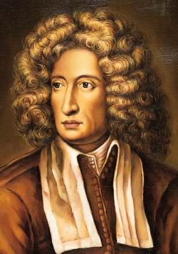 arcangelo corelli the period life and