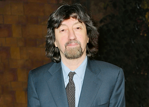 collected reviews of trevor nunn s film As sheridan smith wows critics as and 'much better than reese witherspoon in the film' this success alerted trevor nunn to her collected shelfloads of.