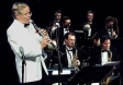 Bob Wilber and the Tuxedo Big Band, Jazzfestival Berne, 5 May 30, 2001