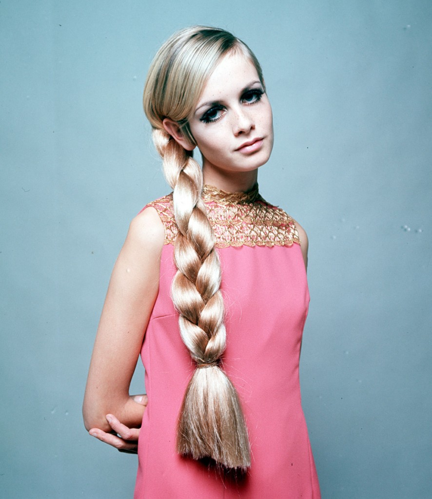 the revolutionary career and impact of leslie twiggy hornby a 1960s fashion superstar