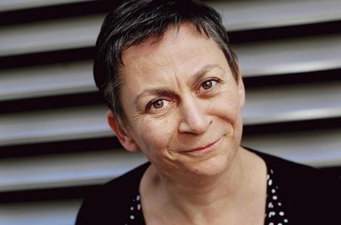 in the bed department by anne enright essay Claire bracken is associate professor in the english department at union college, schenectady, new york, where she teaches courses on irish literature and film she is author of irish feminist futures (routledge, 2016) and is co-editor of anne enright (with susan cahill, irish academic press, spring 2011) and viewpoints: theoretical.