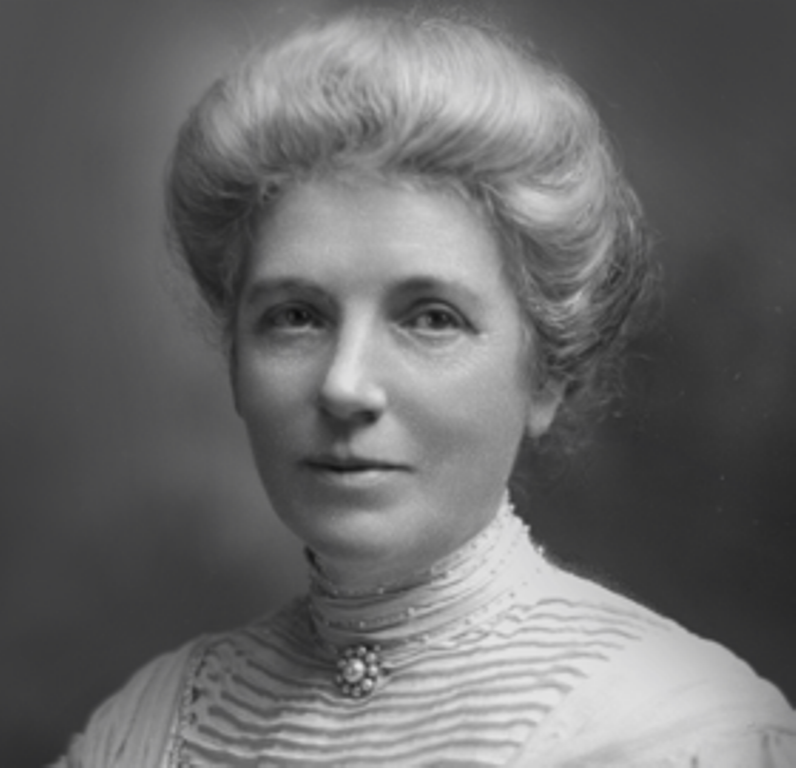 kate sheppard Kate sheppard is considered one of the most influential people in new zealand when it comes to new zealand being the first country in the world to give women t.