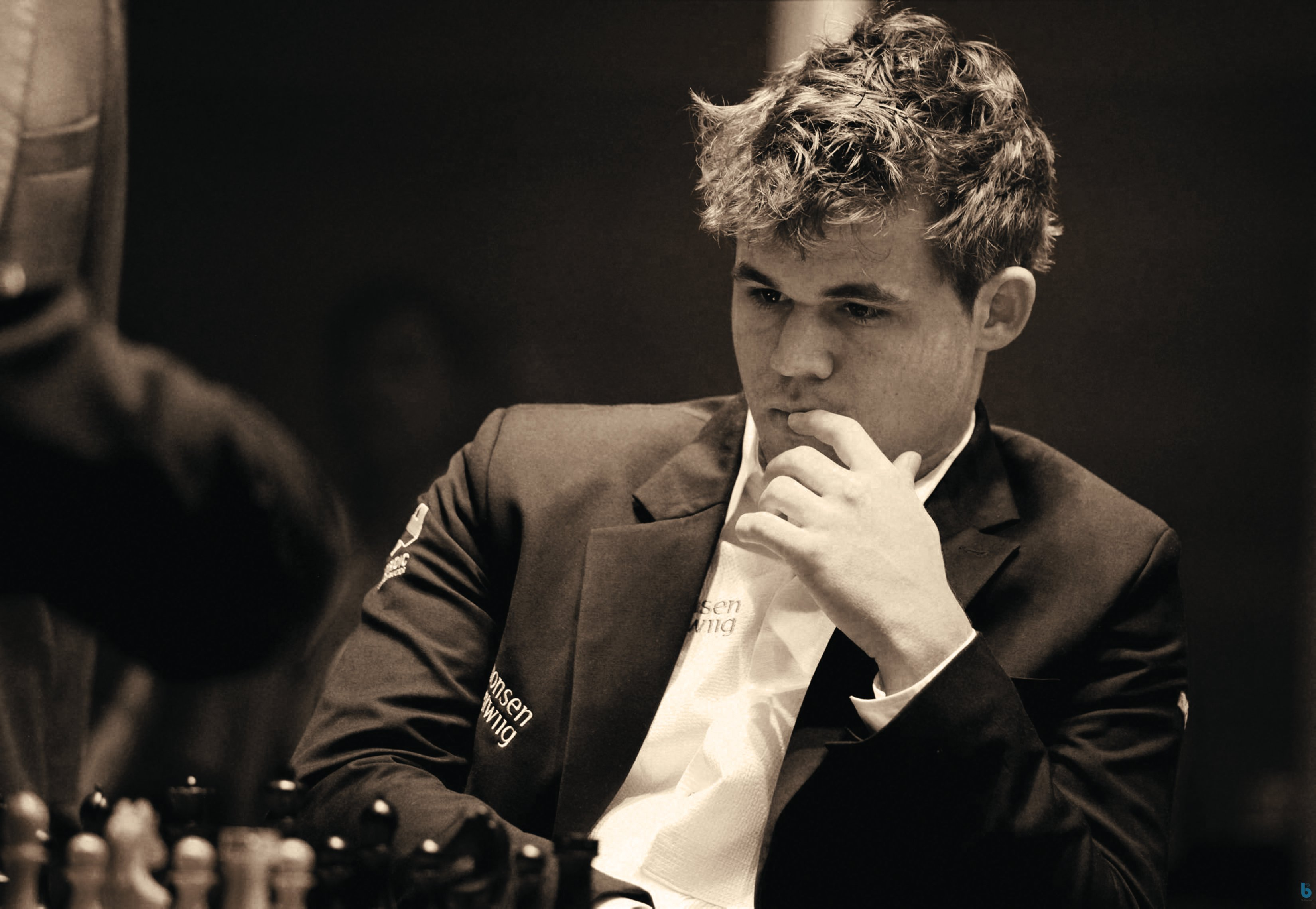 FIDE World Chess Federation Online ratings individual calculations