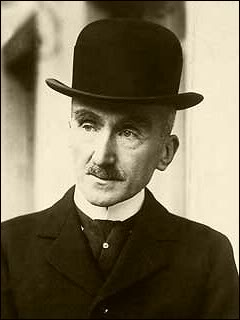 spectacle 2014generally the sight of a on 31st march 1910 henri bergson wrote the following to william james